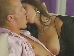 huge boobs high heels porn movies
