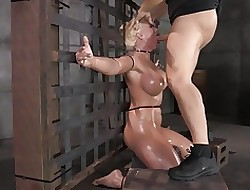 hidden cam huge boobs videos