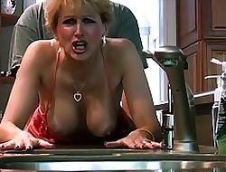free big boobs doggie style porn