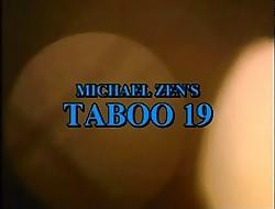 hot teenage naked boobs tube