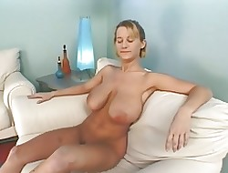 huge boobs with big nipples porn